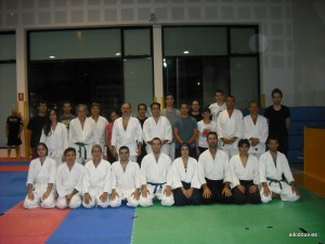 Tatami Tarongers