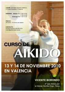 curso_de_aikido_nov_2010_valencia