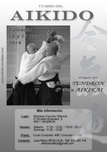 tendronvalencia2014